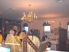 Fr. David becomes an Archpriest